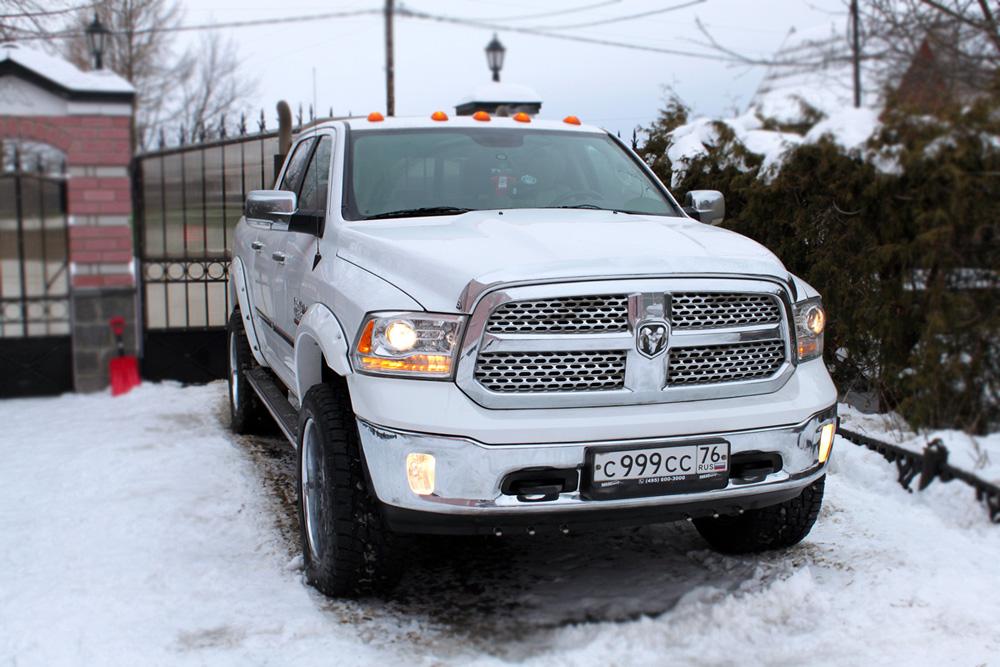 Please Help To Choose Wheels On Ram 1500 Dodge Ram Forum Dodge Truck Forums