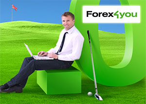 Forex 1818 group